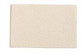 Arches Rouleau de Papier à la cuve, Grain fin, 185 g/m²