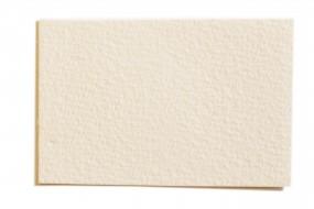 Arches Bütten Paper Roll, Grain fin, 300 g/m²