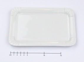 Porcelain bowl for water color
