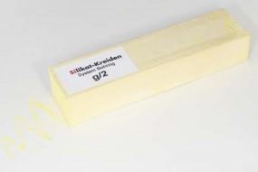 Silikat-Kreide gelb, warm g/2