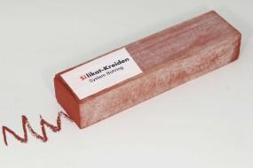 Silikat-Kreide rot, odix r/2