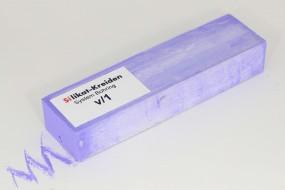 Silikat-Kreide violett v/1