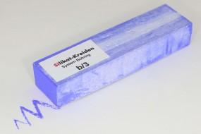 Silikat-Kreide blau, ultramarin b/3