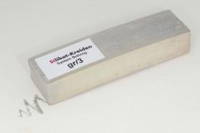 Silikat-Kreide grau, dunkel gr/3