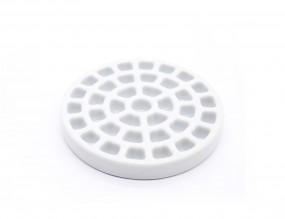 Porcelain Mini Palette Etchr, 37 well