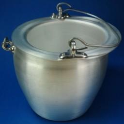 Leimtopf, 1 Liter