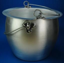 Leimtopf, 5 Liter