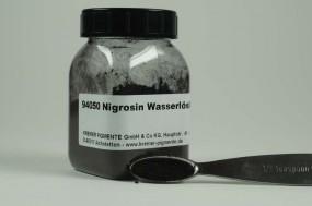 Nigrosin