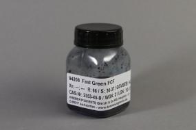 Fast Green FCF