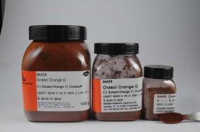 ORASOL® Orange 247