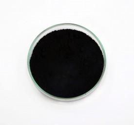 Solvent Black 29