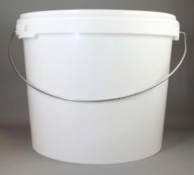 PP-Eimer 11 Liter