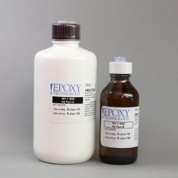 EPO-TEC 301-1