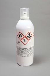 Spray per isolamento e separazione