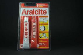 ARALDIT® Rapid