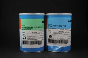 ARALDIT® AW 106 / HV 953 U