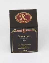 Kölner Classic Mixtion à l´huile 3 h