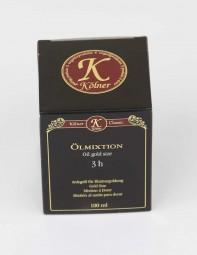 Kölner Classic Ölmixtion 3 h