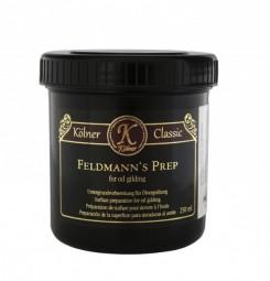 Kölner Classic Polierpaste - Feldmann´s Prep