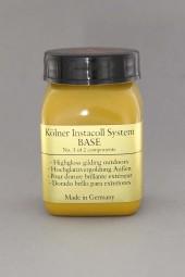 Kölner Instacoll Base gelb