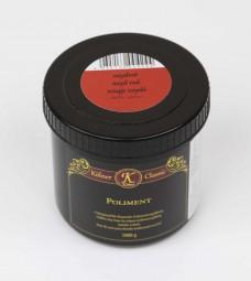 Kölner Classic Poliment - Oxydrot