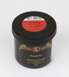 Kölner Classic Poliment - Armenisch Rot