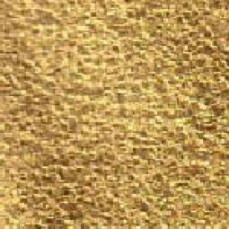 Blattgold Dukaten Doppelgold, transfer