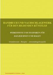 H.Heiss: Handbuch u. Nachschlagewerk f.d. bildenden Künstler