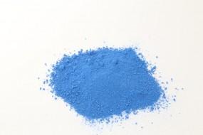 Sicoplast Blau