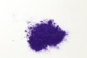 Sicomix Violett