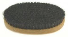 Handbürste oval, 160/90 mm