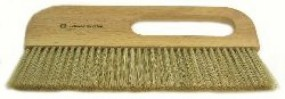 Book Restorer s Groove Brush