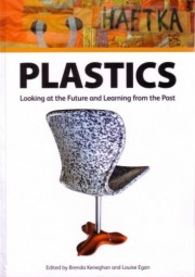B. Keneghan and L. Egan: Plastics - Looking at the Future