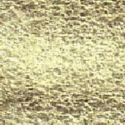 Blattgold Citron Gold Hell, transfer
