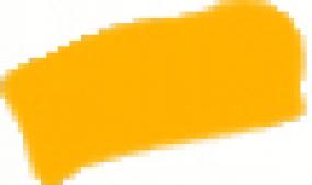 Golden MATTE ACRYLICS, Cadmiumgelb dunkel