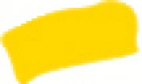 Golden MATTE ACRYLICS, Cadmiumgelb mittel