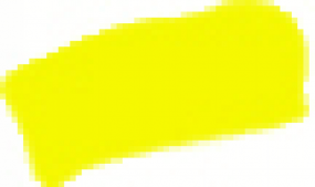 Golden MATTE ACRYLICS, Cadmiumgelb zitron
