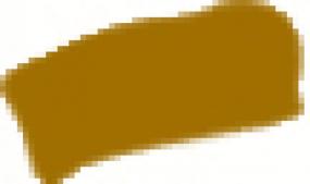 Golden MATTE ACRYLICS, Indischgelb, imitiert
