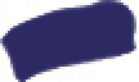 Golden FLUID ACRYLICS, Heliogen® Blau, grünlich
