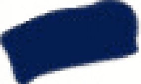 Golden FLUID ACRYLICS, Heliogen® Blau, rötlich