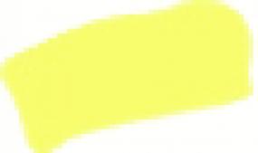 Golden HEAVY BODY ACRYLICS, Nickeltitangelb