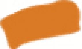 Golden HISTORIC COLORS, Indischgelb imitiert