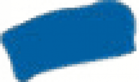 Golden HISTORIC COLORS, Teinte Bleu Manganèse