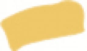 Golden HISTORIC COLORS, Neapelgelb imitiert