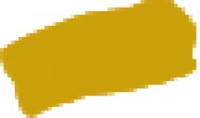 Golden HISTORIC COLORS, Kobaltgelb imitiert