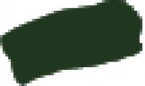 Golden HISTORIC COLORS, Grüne Erde imitiert