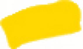 Golden HEAVY BODY ACRYLICS, Cadmiumgelb mittel Farbton