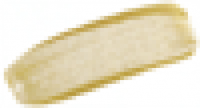 Golden Iridescent Royalgold (fein)