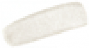 Golden Iridescent Ekaton Perlsilber (fein)