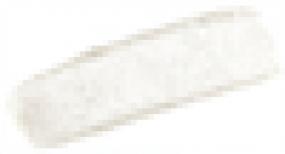 Golden Iridescent Ekaton Perlsilber (gröber)